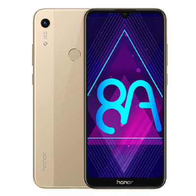 Honor 8A 32Gb Gold