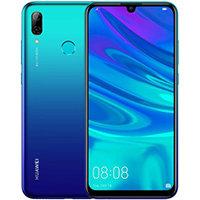 Чехлы для Huawei P Smart 2019